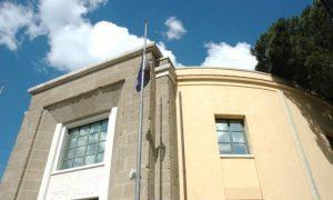Museo Cambellotti - città di Latina