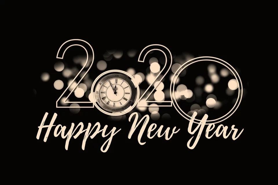 capodanno a Latina - Buon Anno Nuovo