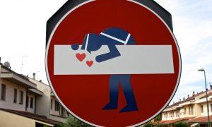 il comune di latina assume - Vigile urbano