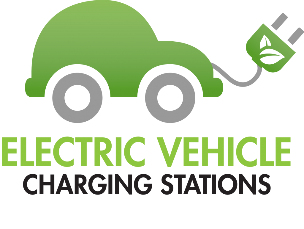 Settimana europea della mobilità - Veicoli elettrici