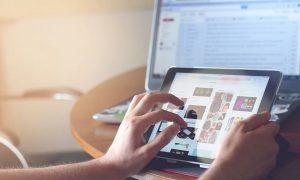 Calcolare IMU online - pagare la TARI online