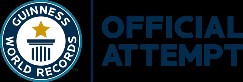 Logo - logo del Guinnes
