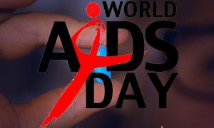 Fast Track Cities - Lotta Aids con i farmaci