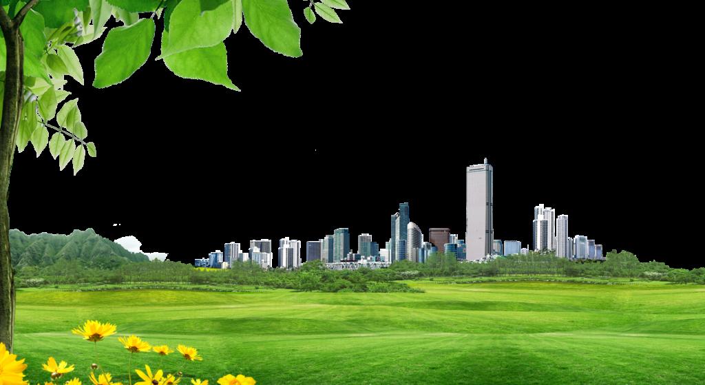 A gonfie vele - Grattacieli in progettazione