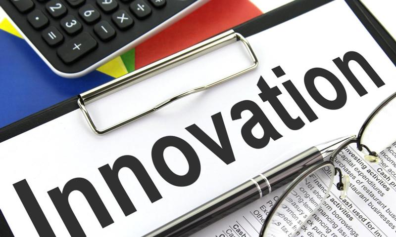 Gli Anticorpi monoclonali - imamgine di innovazione