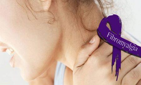 Giornata Mondiale della Fibromialgia - donna che soffre di fibromialgia