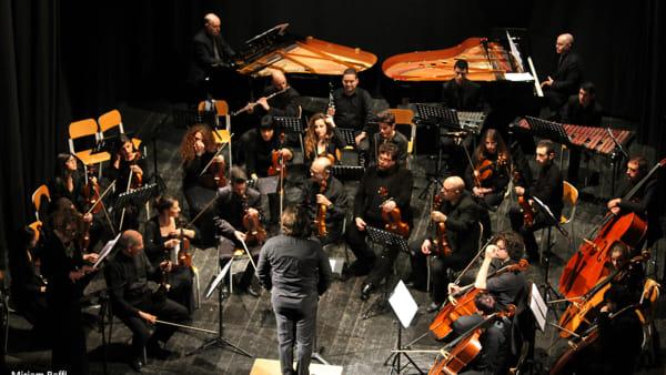 Il Conservatorio Tito Schipa