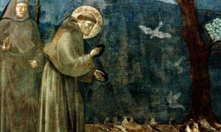 San Francesco A Lecce