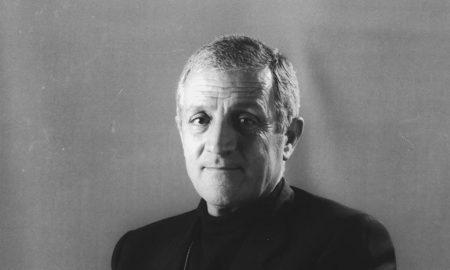 Tricase Vincenzo De Micheli - Tonino Bello