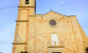 Borgo Di Patu 4