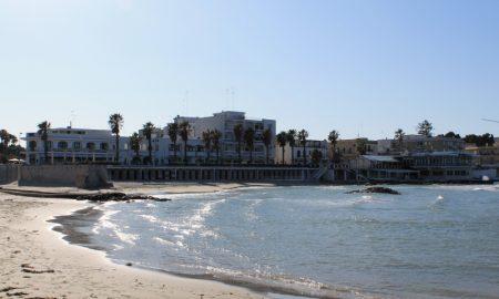 Cosa Vedere A Otranto In Un Giorno - panorama mozzafiato