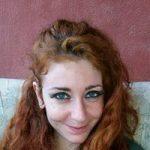 Mariangela Cutrone