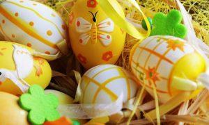 Pasqua In Salento Le Usanze