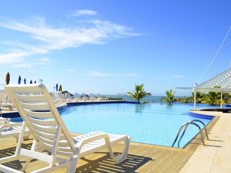 Andare In Vacanza In Salento A Settembre Resort