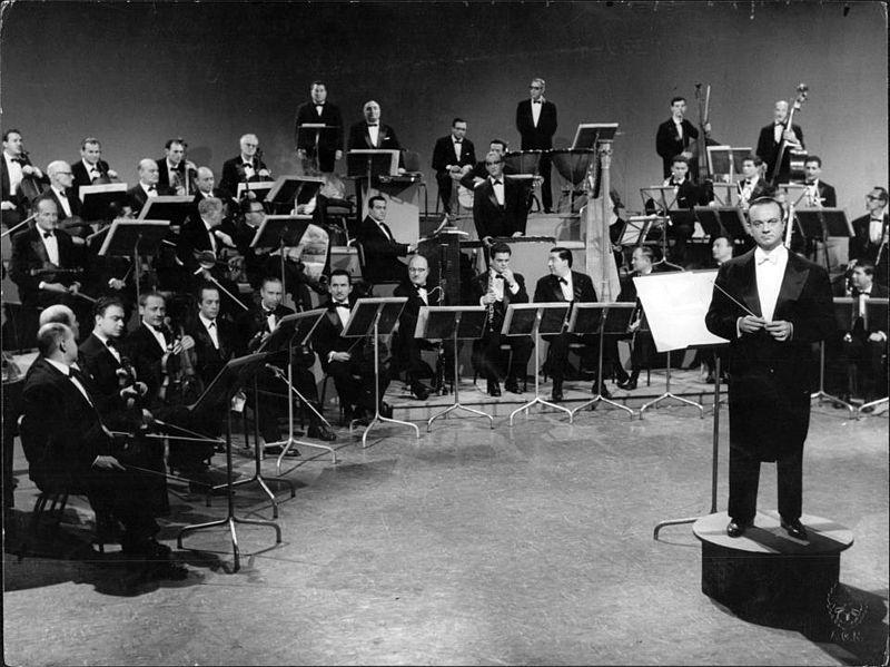 L'ultimo album di Alessandro Quarta dedicato ad Astor Piazzolla, in foto