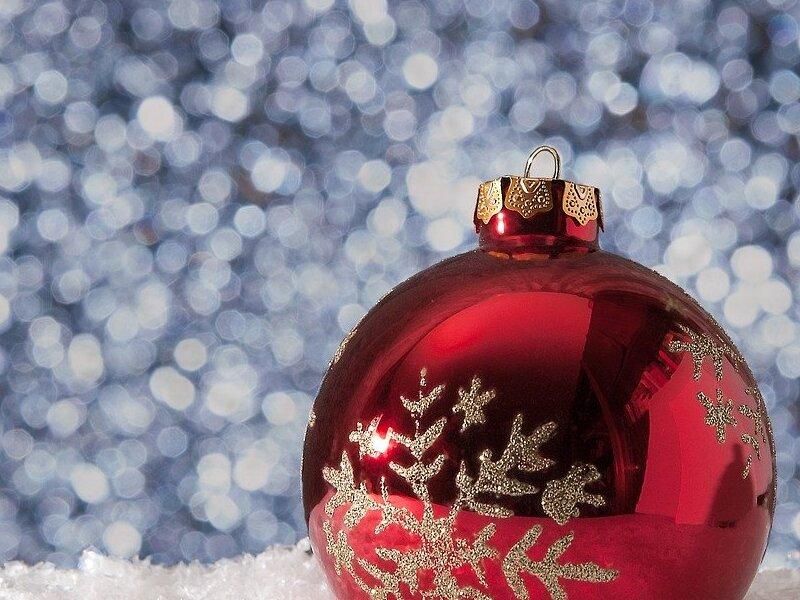 I principali dolci Tipici Di Natale a Lecce
