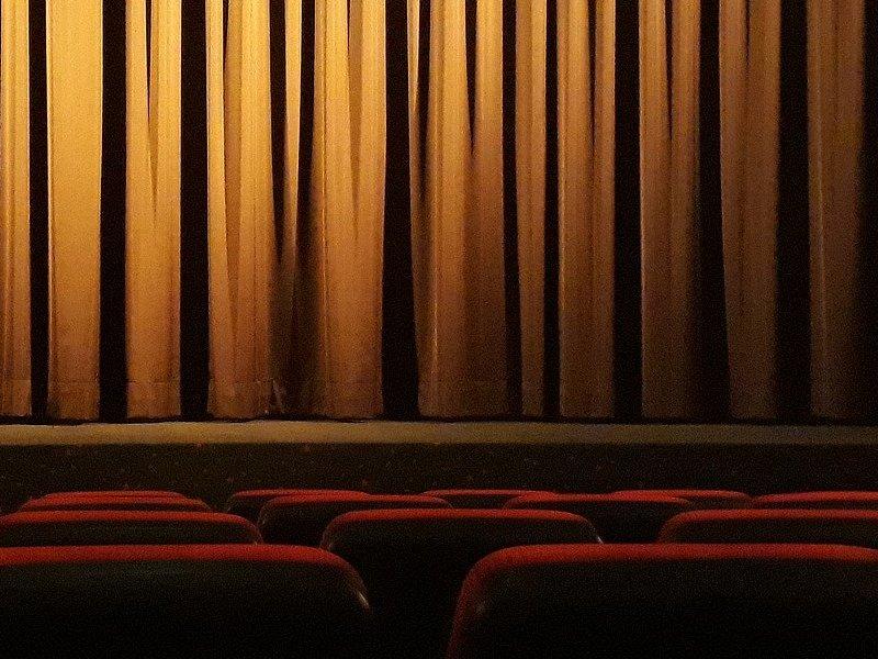 Giovanni Allevi Teatro Politeama Lecce