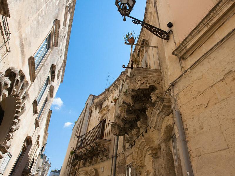 A Lecce Il Concerto Dei Negrita