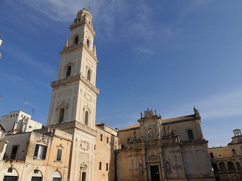 Concerto Dei Negrita A Lecce
