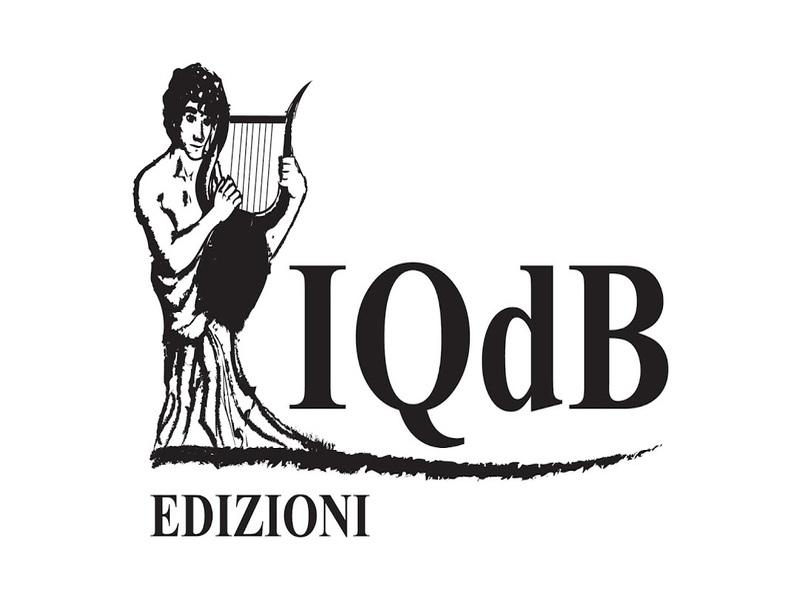 Logo della Casa Editrice