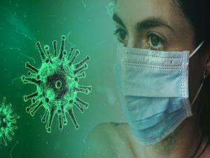 Prevenzione Contagio