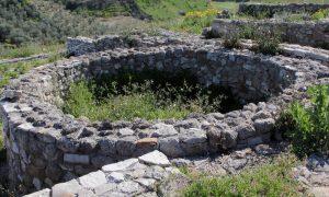 Puglia Foto Di Pino Marchisella