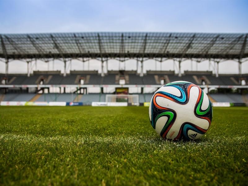 Campionato Medici Calcio Evento