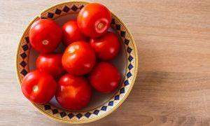 Pomodori Scattariciati
