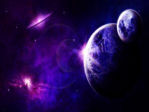Astroturismo Stelle E Pianeti