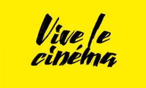 Festival Cinema Francese Lecce Vive Le Cinema