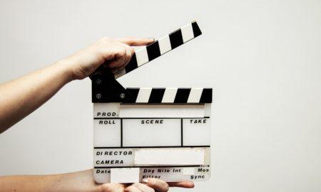 Film Girati A Lecce