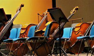 Orchestra Della Taranta