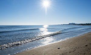 Costa Adriatica Del Salento