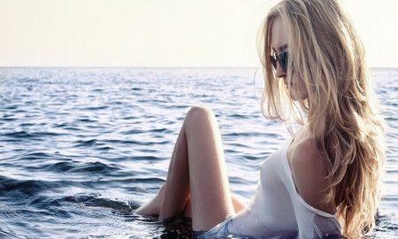 Il Buonumore In Vacanza Al Mare