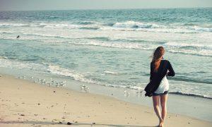 Perché Camminare Fa Bene