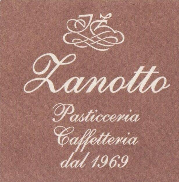 Pasticceria Zanotto