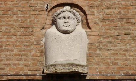 La Puazza - Palazzo Pretorio, Lendinara