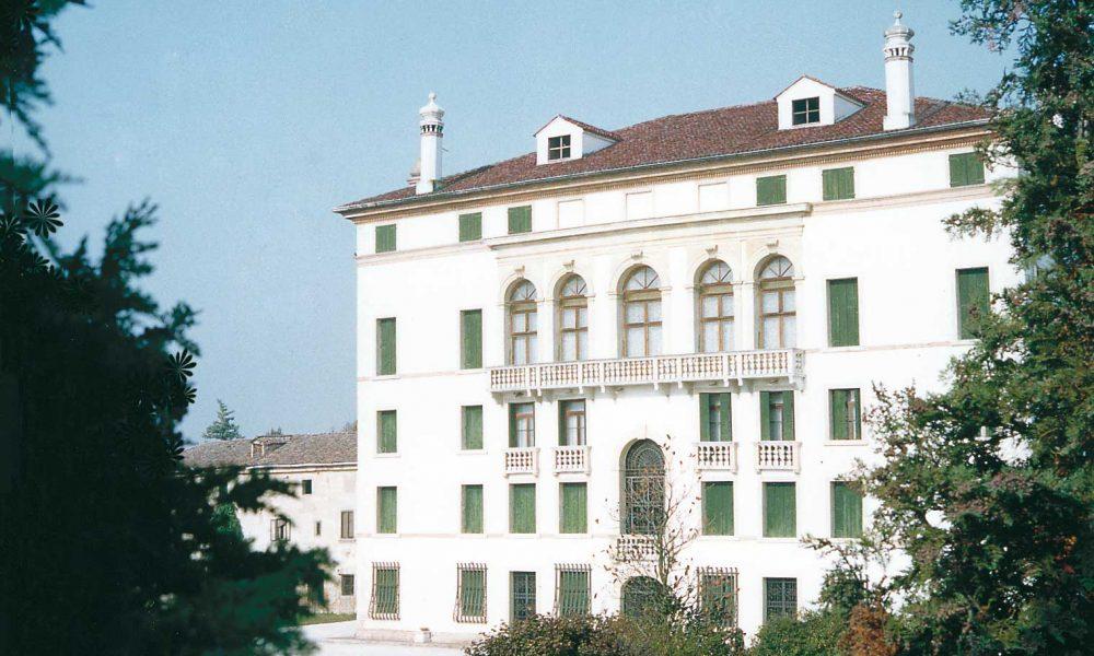 Palazzo Malmignati - Lendinara