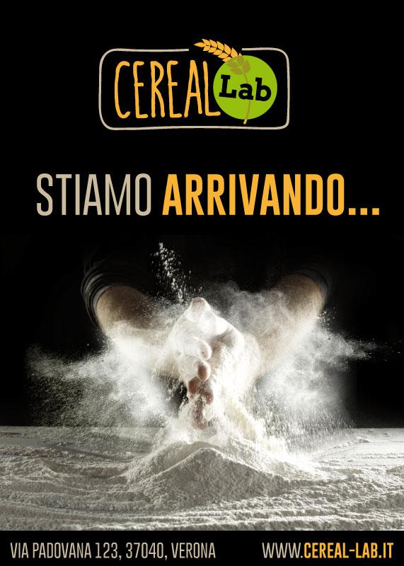 Macinazione Lendinara - Cereal Lab
