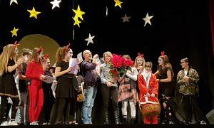 5c166e2014113 5c166e2014115nightmare Before Christmas, Scuola Secondaria Di Villanova Del Ghebbo.jpg