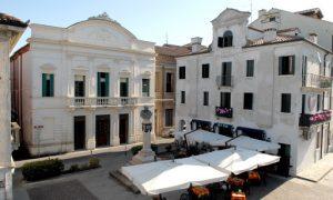 Via dedicata a Giambattista Conti a Lendinara - foto da http://it.infoaboutcompanies.com