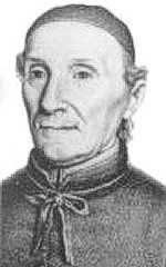 Gaetano Baccari, Lendinara ph ProLoco Lendinara