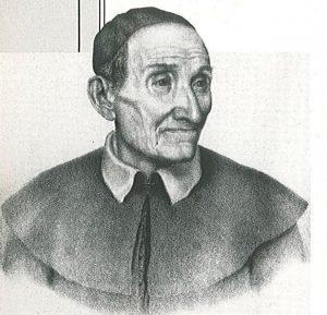 Francesco Antonio Baccari, Lendinara ph Vivi&Gusta Lendinara