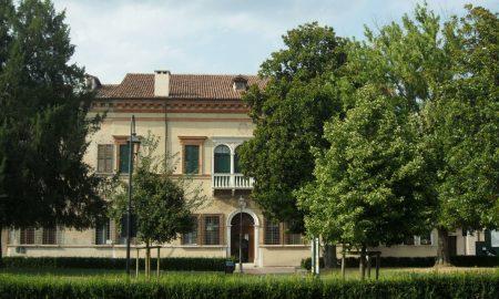 Museo Civico del Risorgimento Lendinara Ph Fai