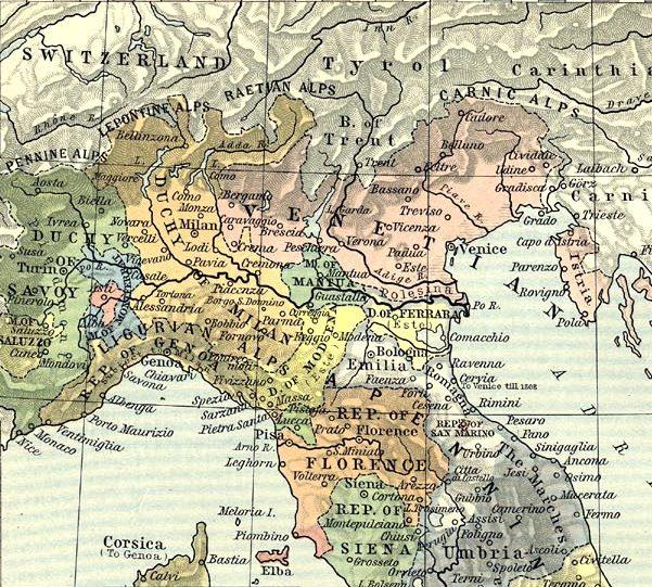 IS 1494