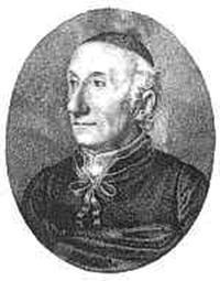 Baccari Giacomo