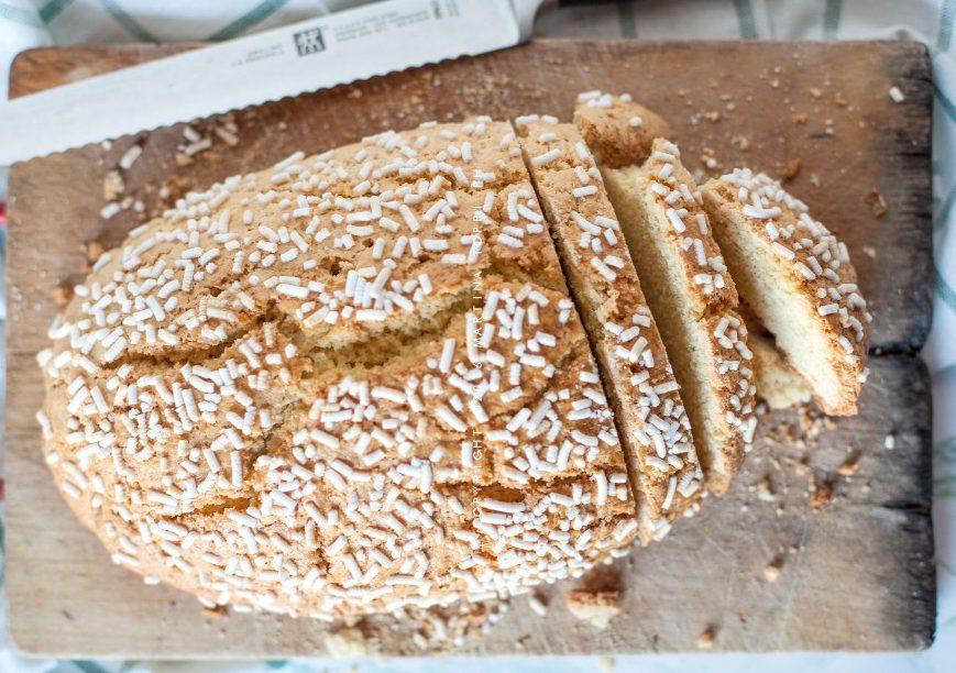 Brazadea ph da sitto trattoriadamartina.com