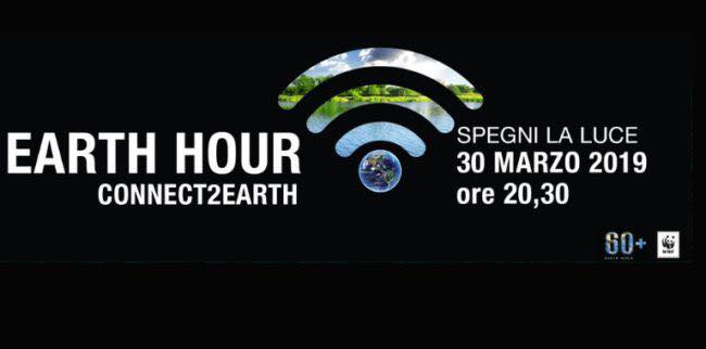 Earth Hour Ph Facebook Lendinara