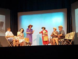 I Ruscoletti Compagnia Teatrale