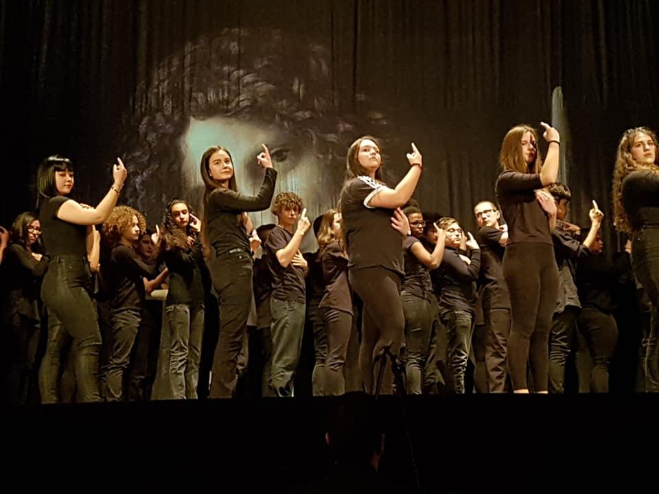 Leo, Rassegna Il Teatro Siamo Noi 1.jpg